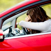 im-injured-auto-accident