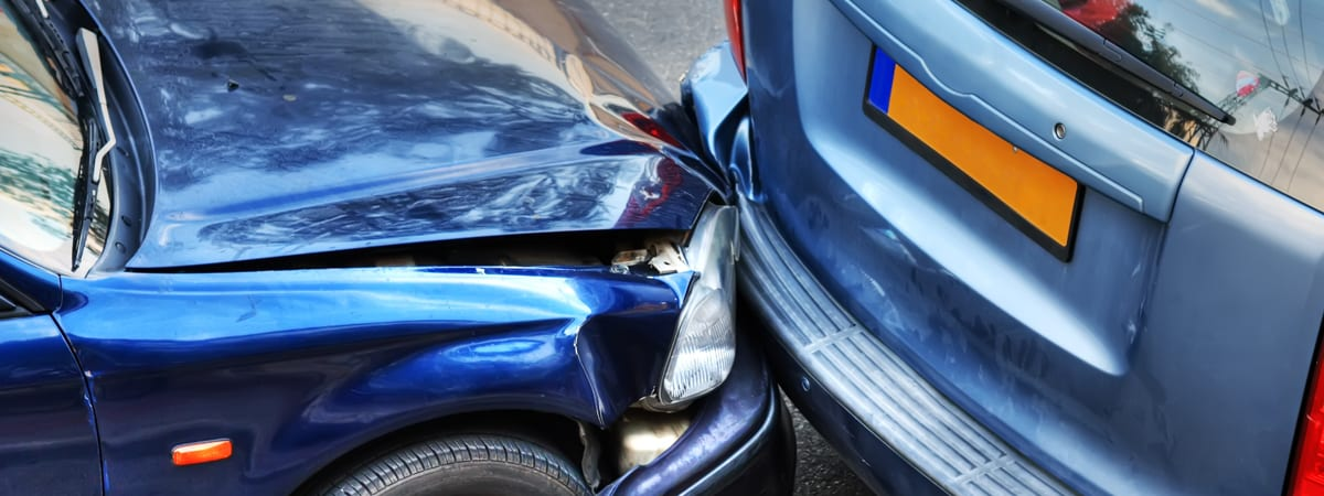 st louis car accident lawyer